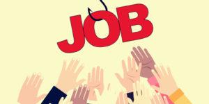 9時出勤で18時退社!安定したホワイトな仕事を見つける3つの手順