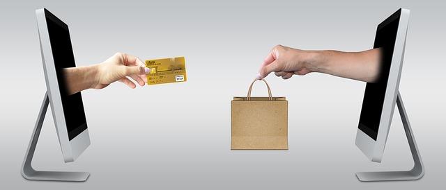 自宅にあるものをメルカリを使って売るだけで10万円稼げる+αの体験
