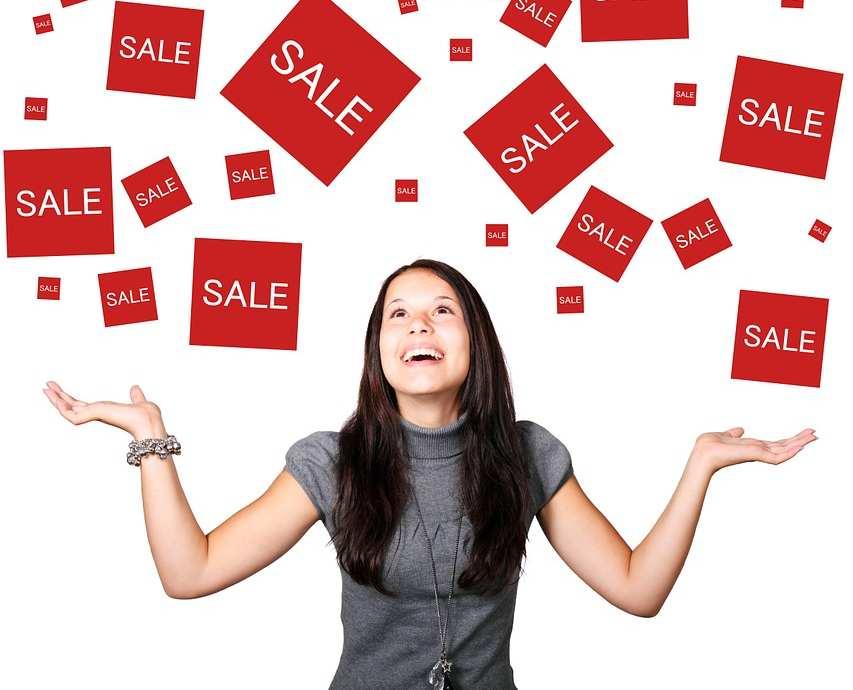 【保証】売り手市場の今だからこそIT企業に転職すべき